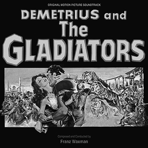 demetrius-gladiators_bw