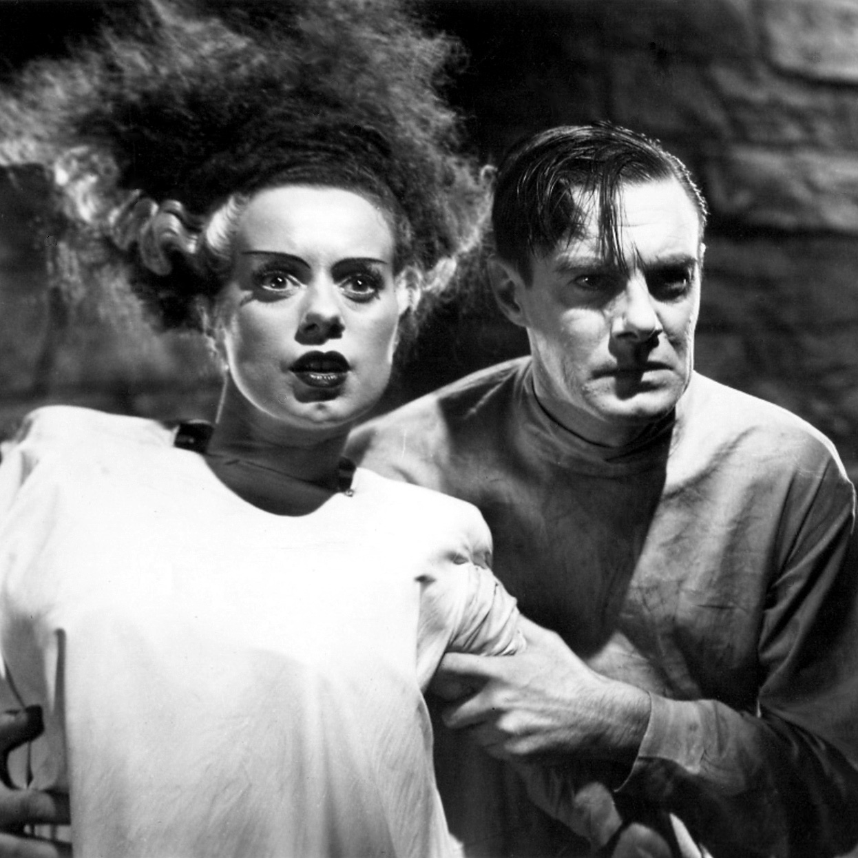 franz-waxman-bride-of-frankenstein-bw-1246