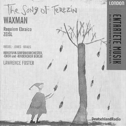 franz-waxman-song-of-terezin-album-cover-bw-500
