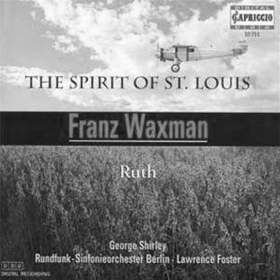 franz-waxman-spirit-of-st-louis-album-cover-bw-312