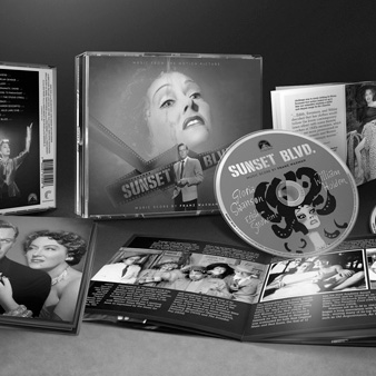 franz-waxman-sunset-boulevard-deluxe-packaging-bw-338