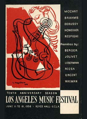 los-angeles-music-festival-about-franz-waxman