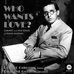 who-wants-love-album-cover-franz-waxman-black-white-optimized-288-288